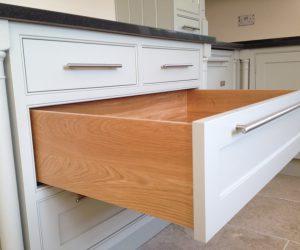 tailored-kitchen-storage