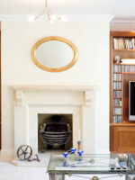 Bespoke alcove transformations