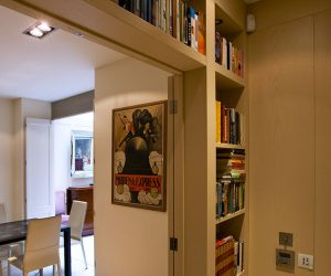 bespoke-wall-panelling-room-dividers
