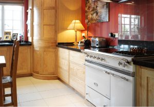 fitted-kitchen-in-Surrey