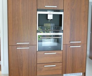 customised-cabinetry-for-a-modern-lifestyle