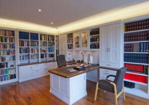 bespoke-home-office-fitted-furniture
