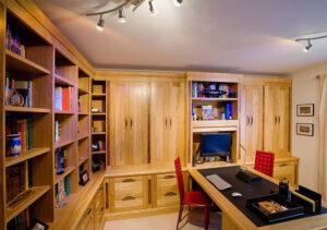 classic-oak-home-office