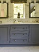 Bespoke-Fitted-Double-Bathroom-Vanity-Unit