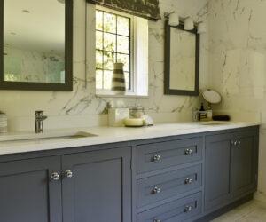 Bespoke-bathroom-vanity-unit