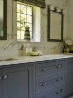 Custom-made-bathroom-vanity-unit