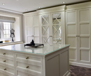 Bespoke-luxury-dressing-room