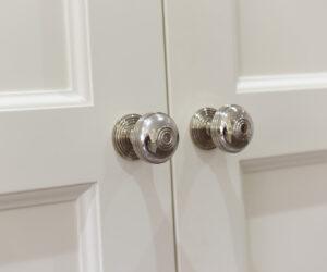 bespoke-wardrobe-doors