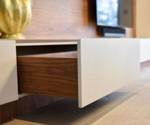American-walnut-drawers