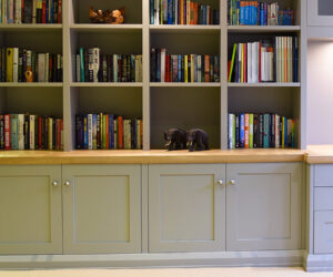 Bespoke-home-office-alcoves