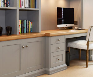 Bespoke-home-office-and-library