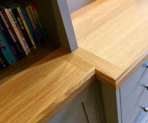 Made-to-measure-home-office-oak-desk
