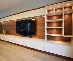 wall-to-wall-TV-and-media-unit