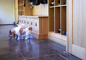 Bespoke-boot-room-for-pets
