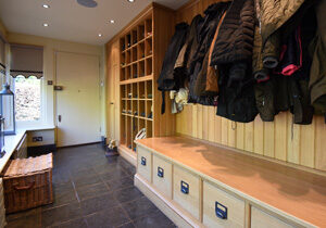 Bespoke-boot-rooms-for-family-life