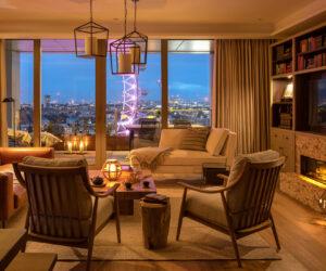 Made-to-measure-living-room-furniture