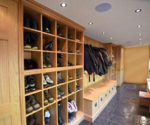 Bespoke-oak-boot-room-1