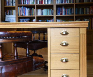 Bespoke-office-desk