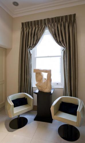 bespoke-chairs