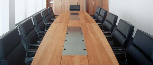 bespoke-conference-table