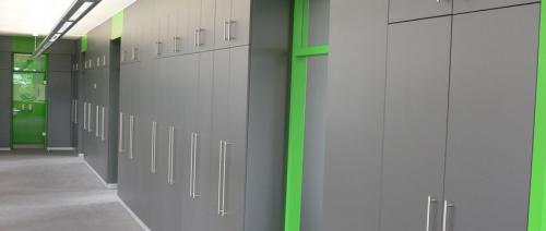 bespoke-cupboards